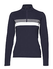 Lexie W Sweat - NAVY