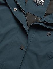 8848 Altitude - Scarlett W Jacket - outdoor & rain jackets - reflecting pond - 4