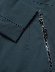 8848 Altitude - Scarlett W Jacket - outdoor & rain jackets - reflecting pond - 5