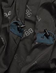 8848 Altitude - Scarlett W Jacket - outdoor & rain jackets - reflecting pond - 8