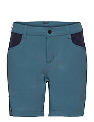 Piper W Shorts - AIRFORCE BLUE