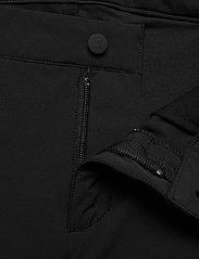 8848 Altitude - Piper W Shorts - wandel korte broek - black - 3