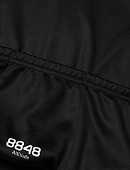 8848 Altitude - Cherie W Jacket - urheilutakit - black - 2