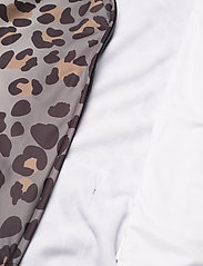 8848 Altitude - Cherie W Jacket - sports jackets - leopard - 3