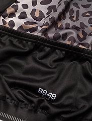8848 Altitude - Cherie W Jacket - sports jackets - leopard - 4