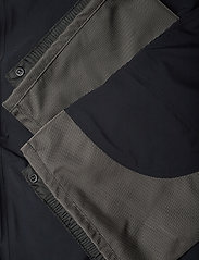 8848 Altitude - Creekside Pant - shell pants - black - 8