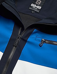 8848 Altitude - Fleming Jacket - skijakker - blanc - 6