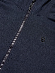 8848 Altitude - Tolga Hoodie - basic-sweatshirts - navy - 2