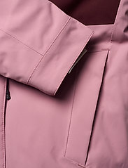 8848 Altitude - Florina JR Jacket - kurtka zimowa - rose - 7