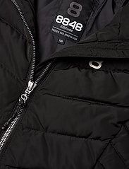 8848 Altitude - Vera JR Jacket - kurtka zimowa - black - 6