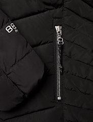 8848 Altitude - Vera JR Jacket - kurtka zimowa - black - 7