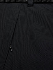 8848 Altitude - Inca JR Pant - schneehose - black - 2