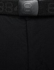 8848 Altitude - Inca JR Pant - spodnie zimowe - black - 3