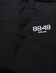 8848 Altitude - Inca JR Pant - schneehose - black - 5