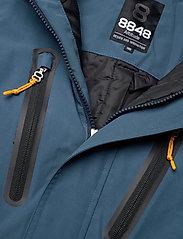 8848 Altitude - Karel Minior suit - snowsuit - deep dive - 5