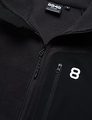 8848 Altitude - Hollow Micro - black - 3