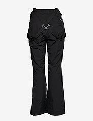 8848 Altitude - Ewe W Pant - softshell pants - black - 1