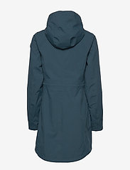8848 Altitude - Scarlett W Jacket - outdoor & rain jackets - reflecting pond - 2