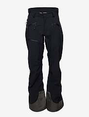 8848 Altitude - Creekside Pant - shell pants - black - 2