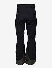 8848 Altitude - Creekside Pant - shell pants - black - 3