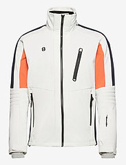8848 Altitude - Lois Jacket - ski jassen - blanc - 2