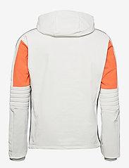 8848 Altitude - Lois Jacket - ski jassen - blanc - 3