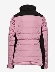 8848 Altitude - Mini JR Jacket - kurtka zimowa - rose - 4