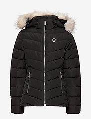 8848 Altitude - Vera JR Jacket - kurtka zimowa - black - 1