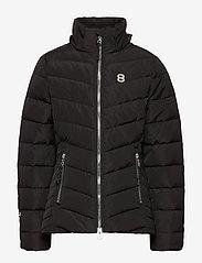 8848 Altitude - Vera JR Jacket - kurtka zimowa - black - 3