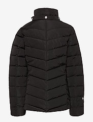 8848 Altitude - Vera JR Jacket - kurtka zimowa - black - 5