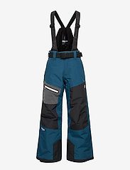 8848 Altitude - Defender JR Pant - schneehose - deep dive - 2