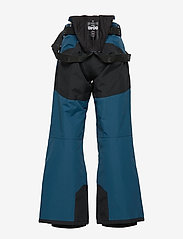 8848 Altitude - Defender JR Pant - schneehose - deep dive - 4