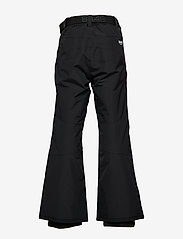 8848 Altitude - Inca JR Pant - spodnie zimowe - black - 1