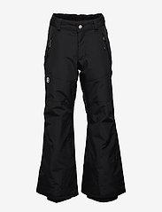 8848 Altitude - Inca JR Pant - spodnie zimowe - black - 7