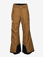 8848 Altitude - Inca JR Pant - schneehose - bronze - 7