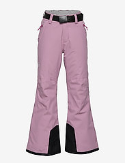 8848 Altitude - Grace JR Pant - spodnie zimowe - rose - 0