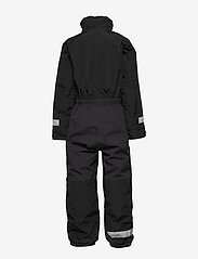 8848 Altitude - Karel Minior suit - snowsuit - black - 4