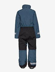 8848 Altitude - Karel Minior suit - snowsuit - deep dive - 4