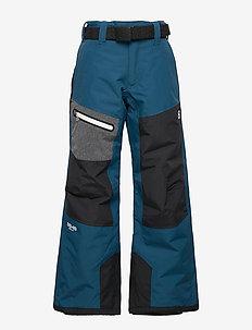 Defender JR Pant - winter trousers - deep dive