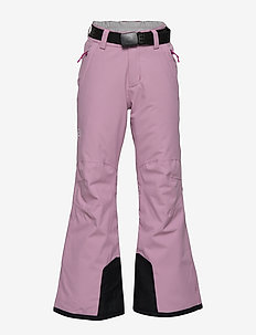 Grace JR Pant - ROSE