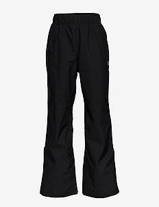 Wyatt JR Pant - trousers - black