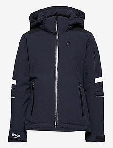 Rianni JR Jacket - winter jacket - navy