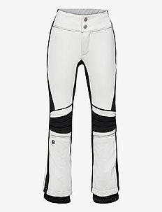 Robyn JR Pant - skibroeken - blanc