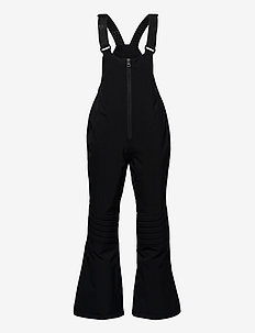 Chella JR Pant - winter trousers - black