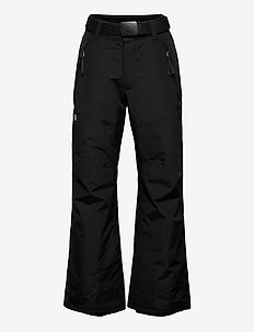 Inca JR Pant - winter trousers - black