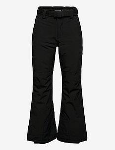 Grace JR Pant - winter trousers - black