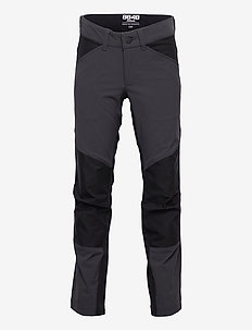 Advance JR Pant - overtræksbukser - charcoal