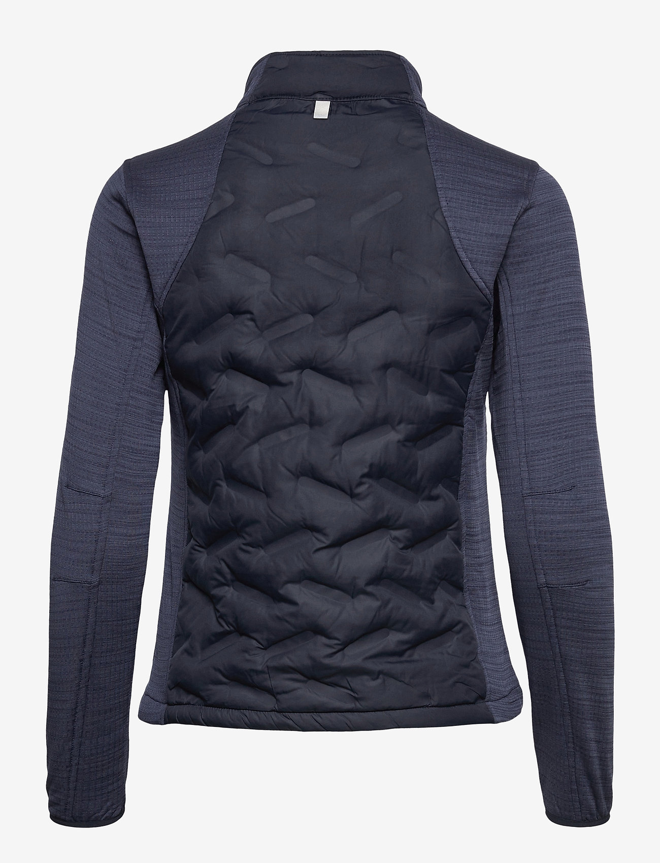 Abacus - Lds Dunes hybrid jacket - golf jassen - navy - 1