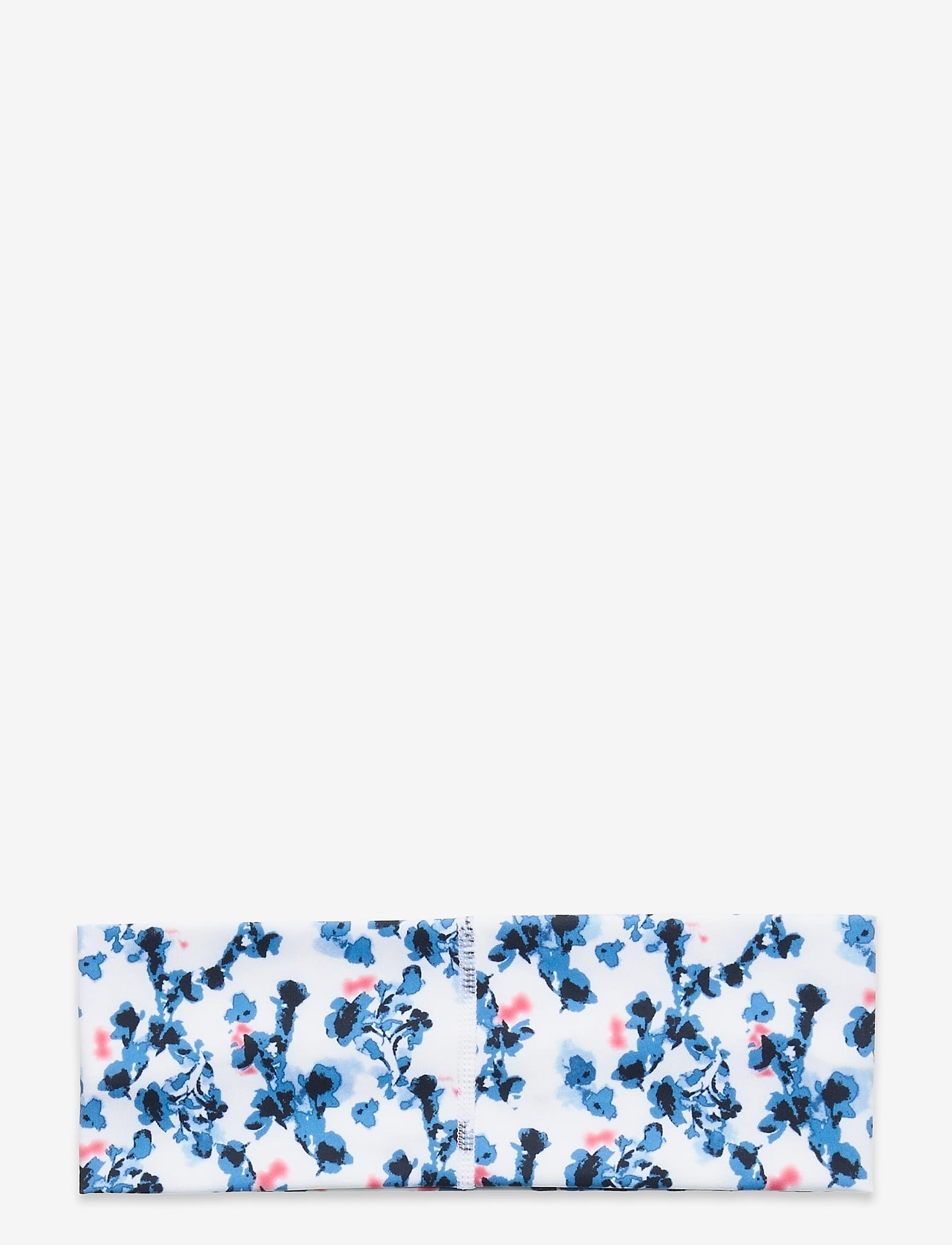 Abacus - Lds Anne headband - hair band - white/bl.heaven - 1