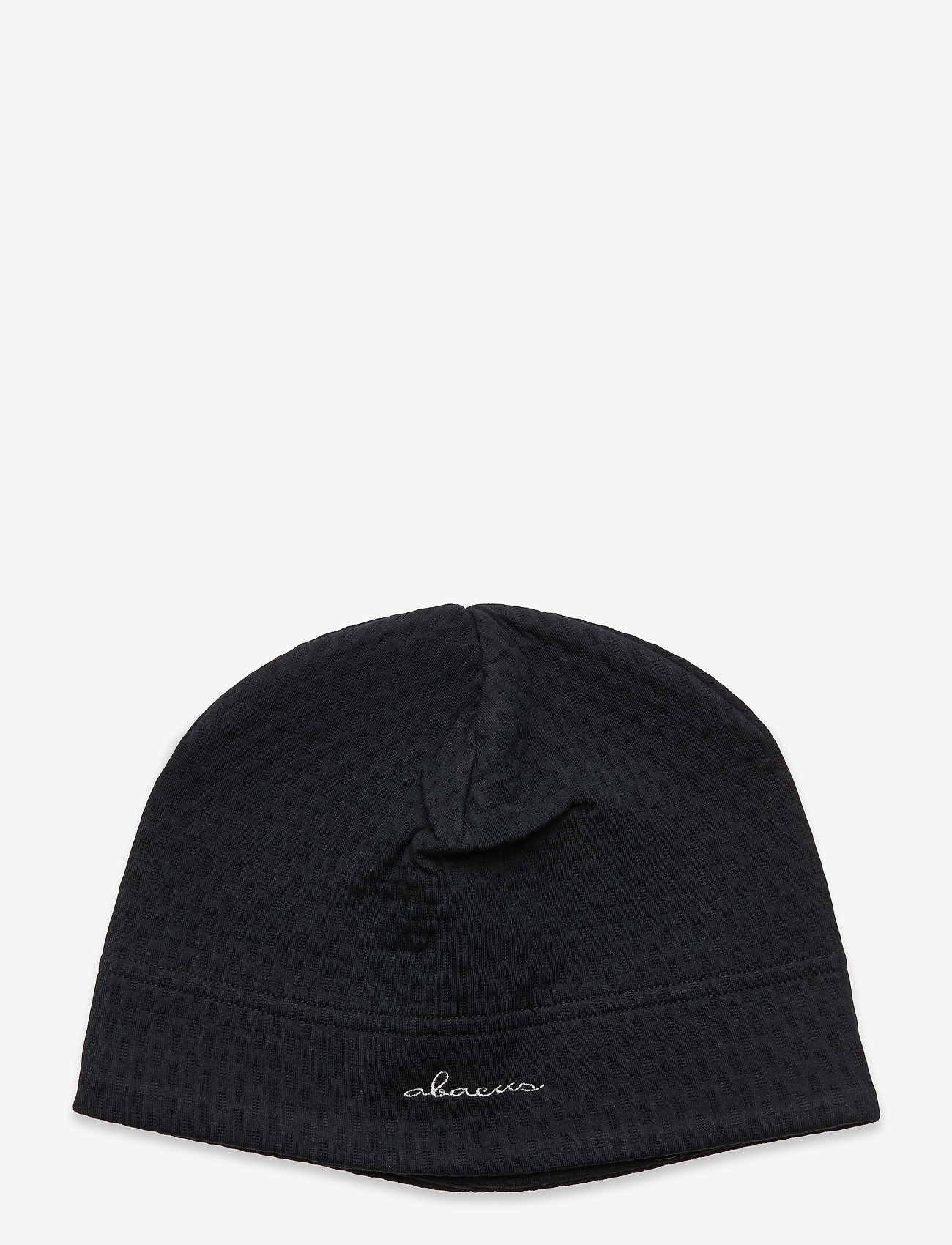 Abacus - Sunningdale hat - mutsen - navy - 0